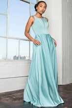 Load image into Gallery viewer, Long Formal Evening Dresses GSGL2365-Evening Dresses-smcfashion.com