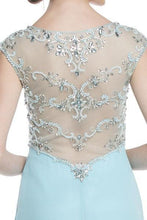 Load image into Gallery viewer, Long Beautiful Prom Dresses APL1615-Prom Dresses-smcfashion.com