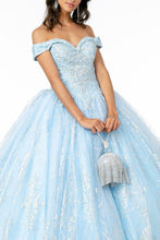 Load image into Gallery viewer, Quinceanera Princess