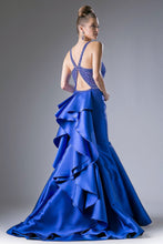 Load image into Gallery viewer, Celebrity Prom Dresses CD62334-Prom Dresses-smcfashion.com