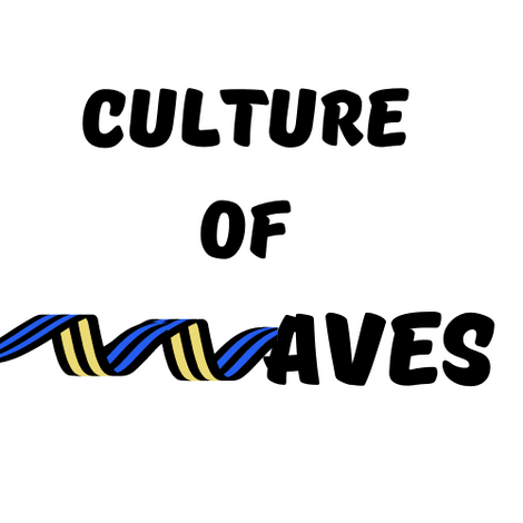 Culture of Waves