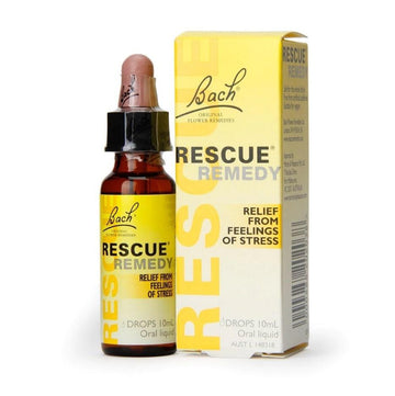 Resue Remedy (10ml/20ml)