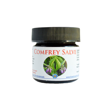 Comfrey Salve 25ml