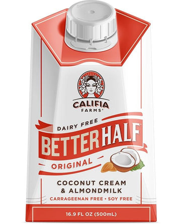 Better Half Original 500ml