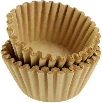 8-12 Cup Coffee Filters 100 Filters