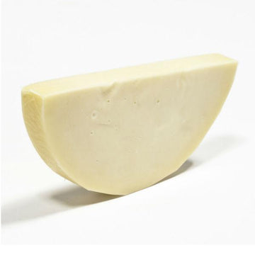 Provolone Dolce ~300g