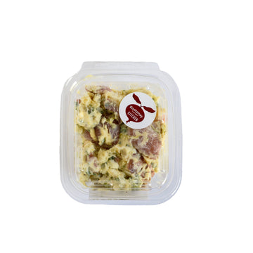Traditional Potato Salad ~500g