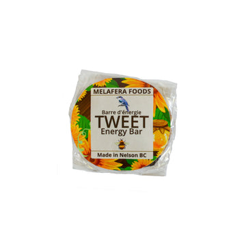 Tweet Standard Cookie 67g