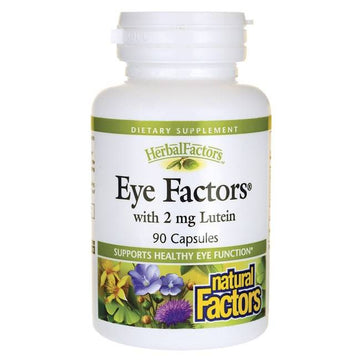 Eye Factors NF 90C
