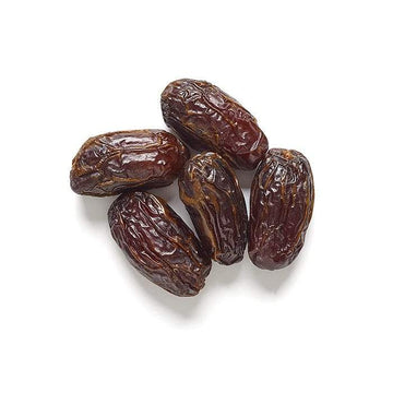 Organic Medjool Dates 250g