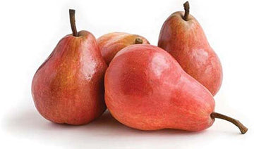 Red Pears ~180g