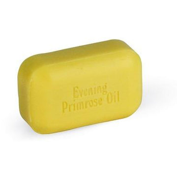 Evening Primrose Bar Soap 110g