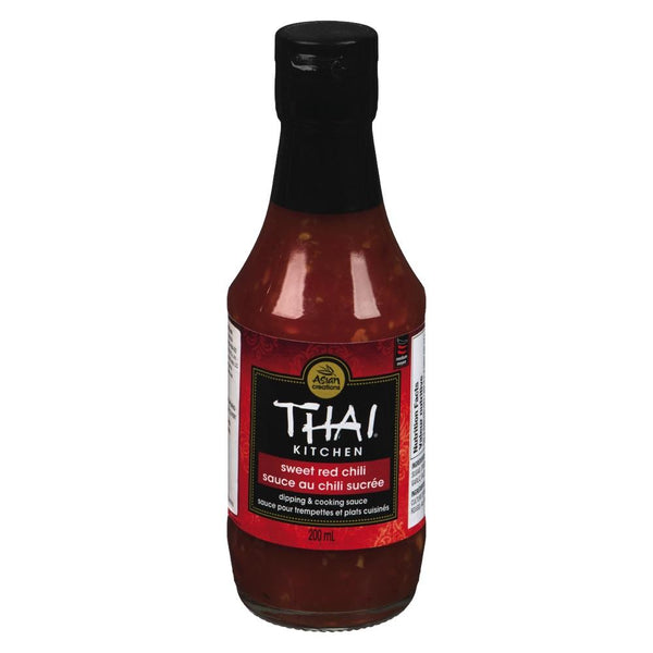 Thai Kitchen Sweet Chili Sauce 200ml 200ml