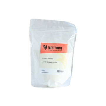 Soy Milk Powder 400g