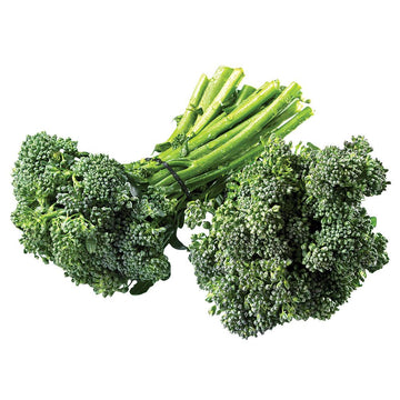 Broccolette
