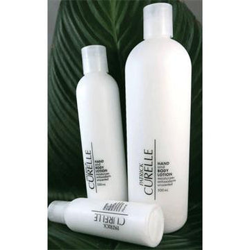 Hand & Body Lotion (70ml/250ml/500ml)