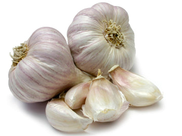 Garlic Each (~45g)