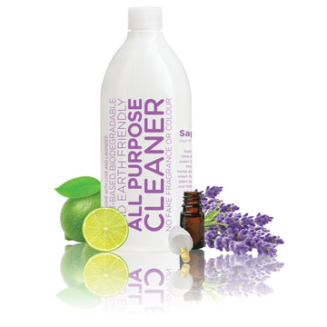 All Purpose Cleaner Lavender 739ml
