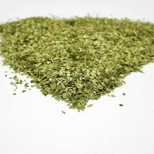 Yerba Mate Tea 100g