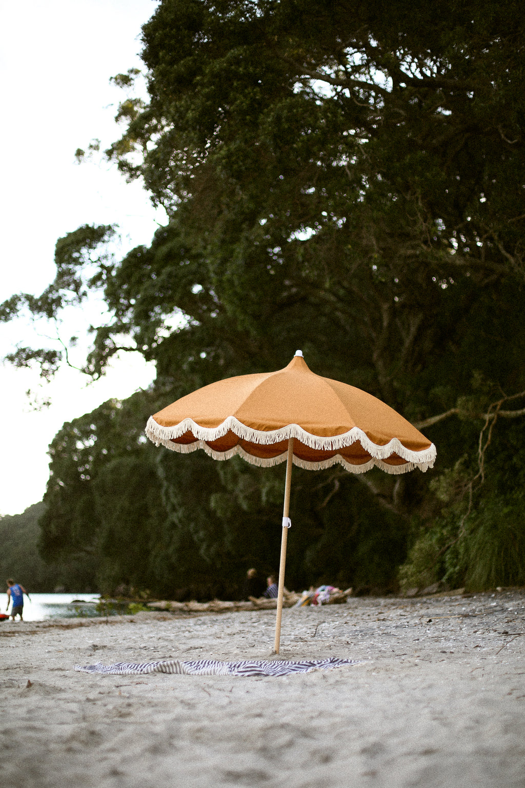 Koi Beach Umbrella - **NEW STOCK ETA EARLY MARCH 2021**