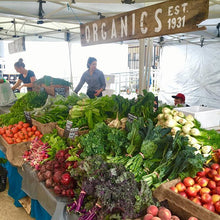 Load image into Gallery viewer, Pick up Bondi Farmers' Market