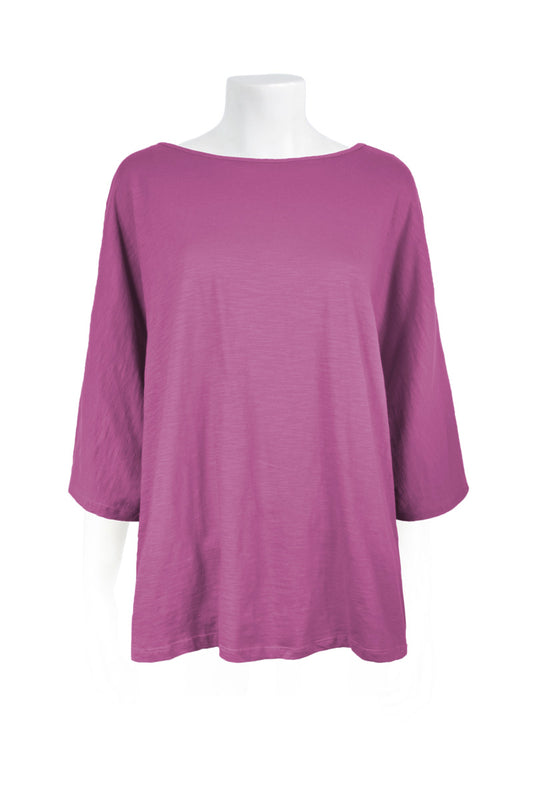 (BOT) Bamboo Cotton Over Top