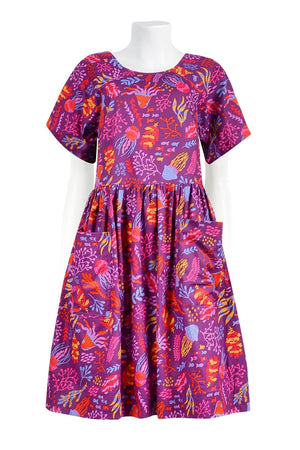 Mia Sundress - Keshet Design