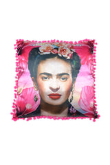 The Frida Cushion