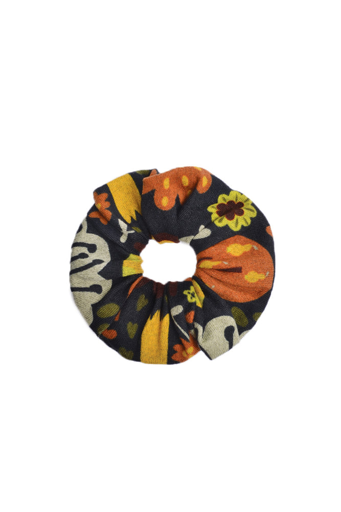 Scrunchies Print - Keshet Design