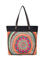 Boho Over The Shoulder Bags