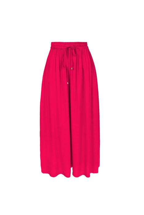 The Luxe Palazzo Pants - Keshet Unique Colourful Women's Clothing Tasmania Australia
