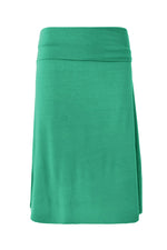 Basic Nala 3/4 Skirt - Keshet Design