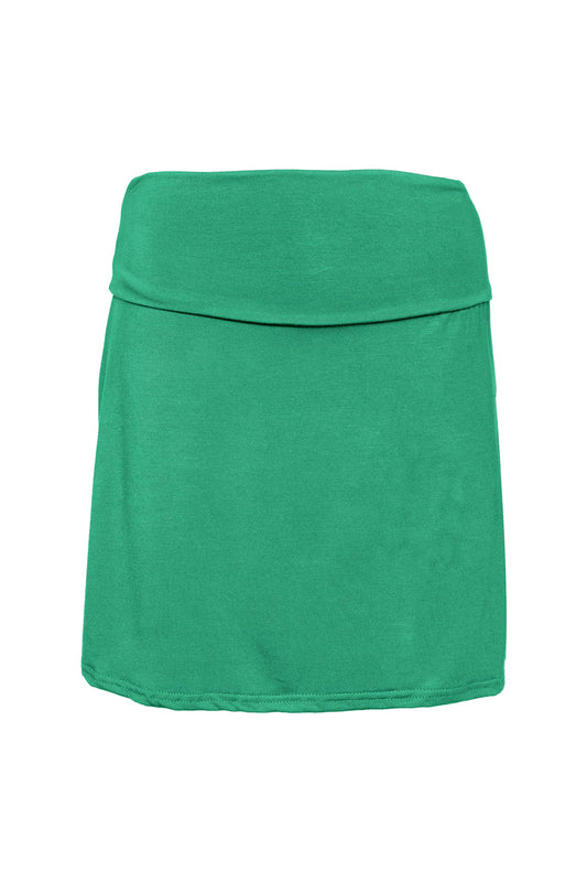 (TSS) Nala Short Skirt Plain