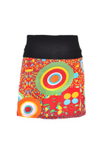Nala Short Skirt - Clearance