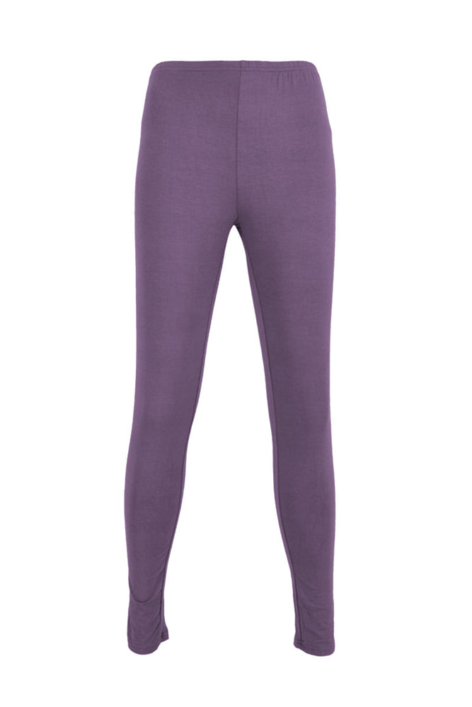 Load image into Gallery viewer, Basic Leggings - Keshet Unique Colourful Women's Clothing Tasmania Australia