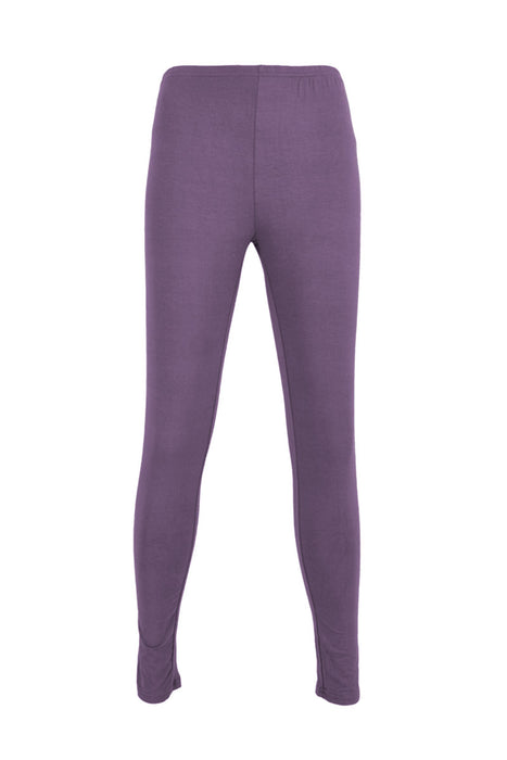 Basic Leggings - Keshet Unique Colourful Women's Clothing Tasmania Australia
