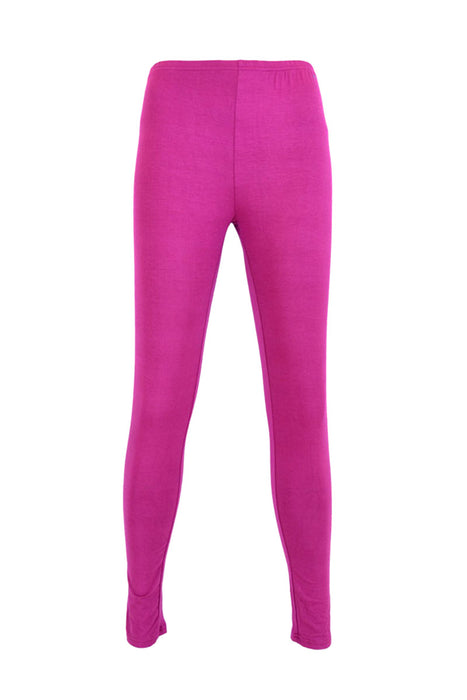 Rayon Leggings - Keshet Unique Colourful Women's Clothing Tasmania Australia