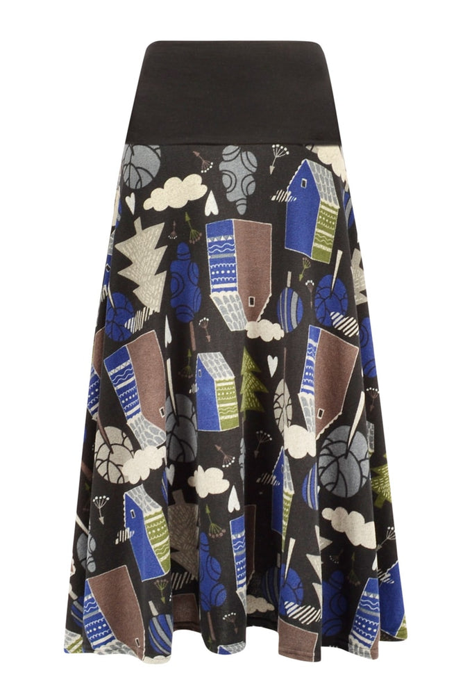 Load image into Gallery viewer, Verity Full Skirt