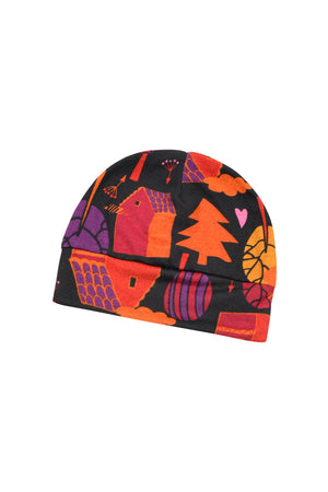 Load image into Gallery viewer, Bebe Beanie Prints