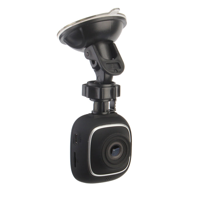 User Manual FHD 1080p 1.5 inch NTK96658 Sony 323 Wifi Car Camera DVR Video Recorder