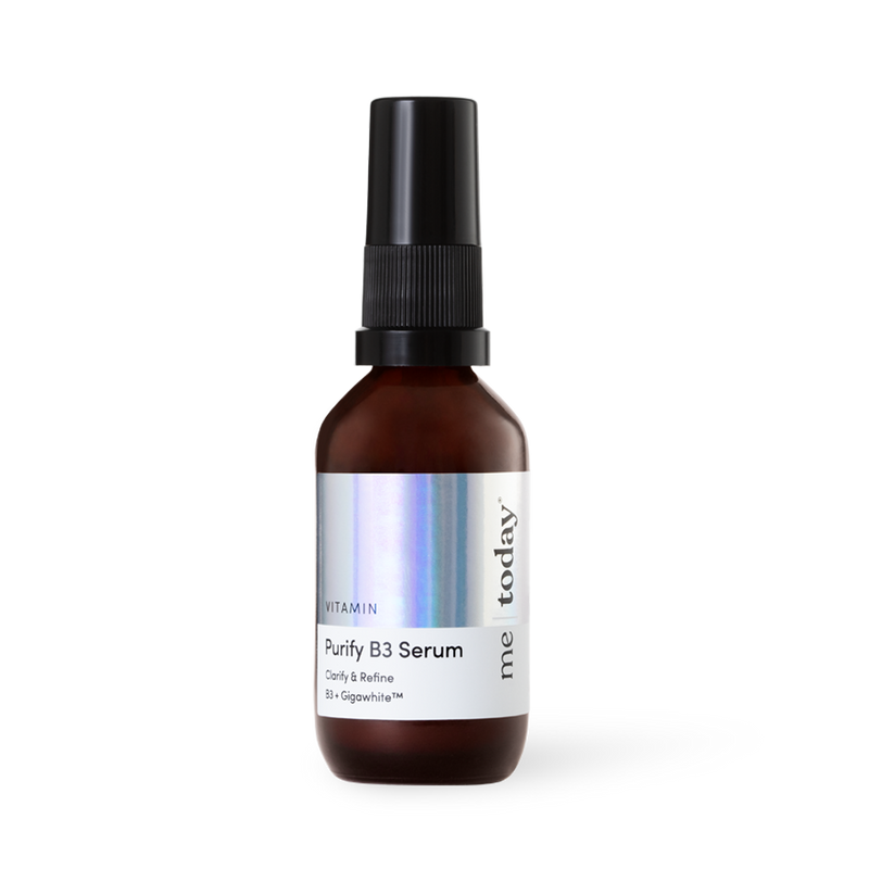 Vitamin - Purify B3 Serum