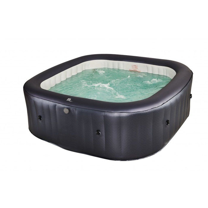 MSpa Otium Hot Tub 6 people