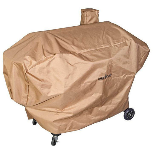Camp Chef 36 Inch Pellet Grill Cover