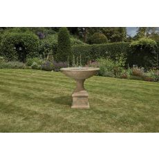Kelkay RHS Hyde Water Feature - gardenandpatio