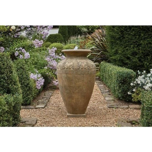 Kelkay RHS Wisley Water Feature - gardenandpatio