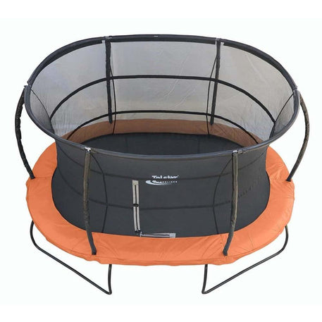 Telster 10FT X 15FT Oval Jump Capsule MK3 Package