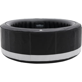 MSpa Camaro Premium Hot Tub 4 people