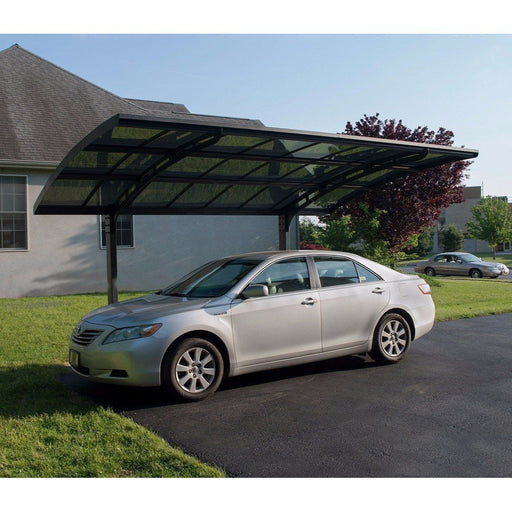 Palram Arizona Breeze 10 x 16 ft Carport