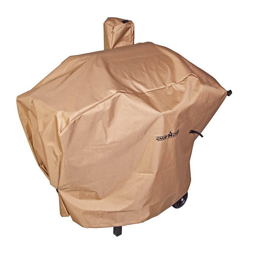 Camp Chef 24 Inch (61cm) Pellet Grill Cover