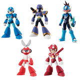 **Pre Order**Bandai 66 Mega Man Vol. 2 (Blind Package) Action Figure - Toyz in the Box